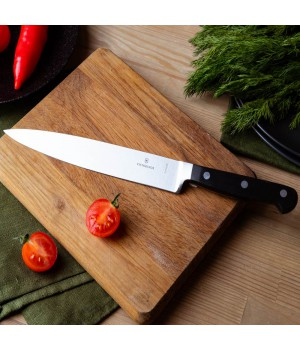 Victorinox Forged Carving German Type для м'яса 20 см